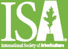 ISA - International Society of Arboriculture